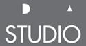 Idea Studio d.o.o. – arhitektonski ured